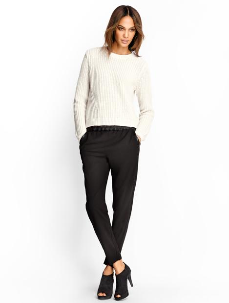 ladies_0028_ladies_trousers