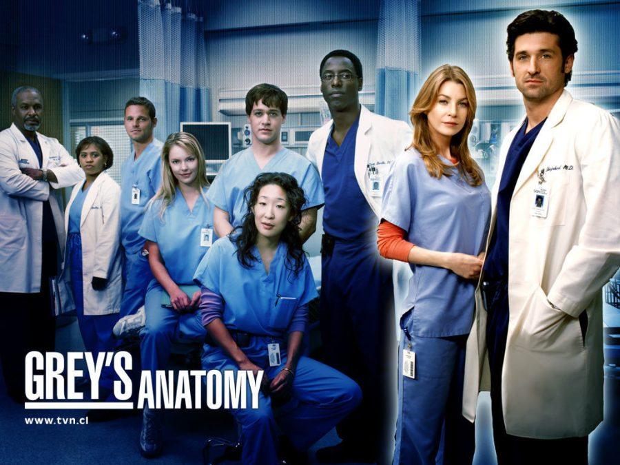 Greys-Anatomy15