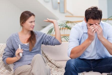 o-COMMUNICATION-HABITS-DIVORCE-facebook