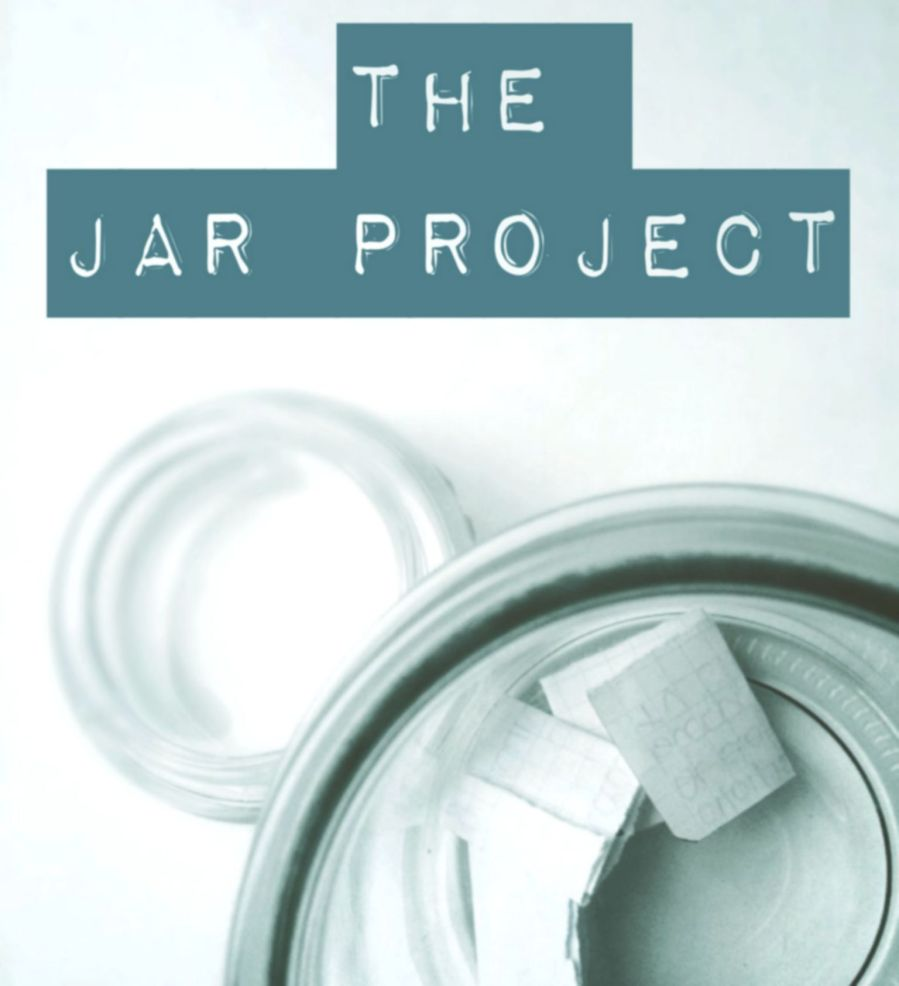 The Jar Project