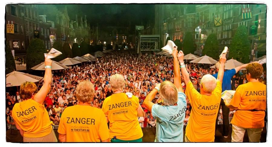 LeuvenZingt2013-1