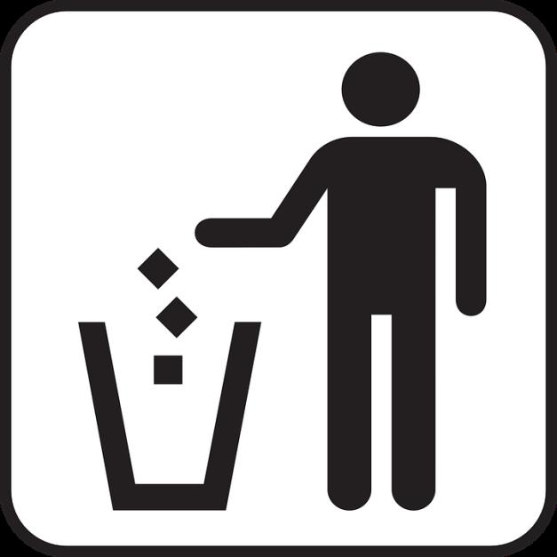 trashcan-99118_960_720