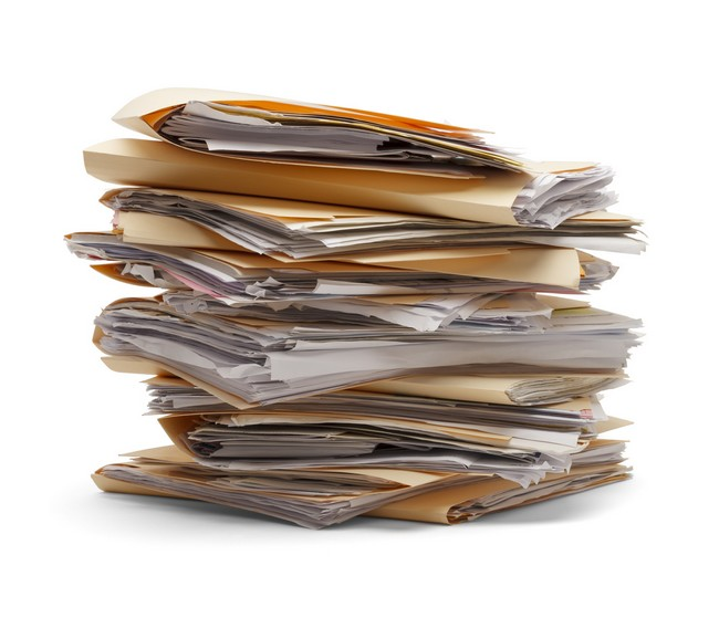 pile-of-paperwork_small