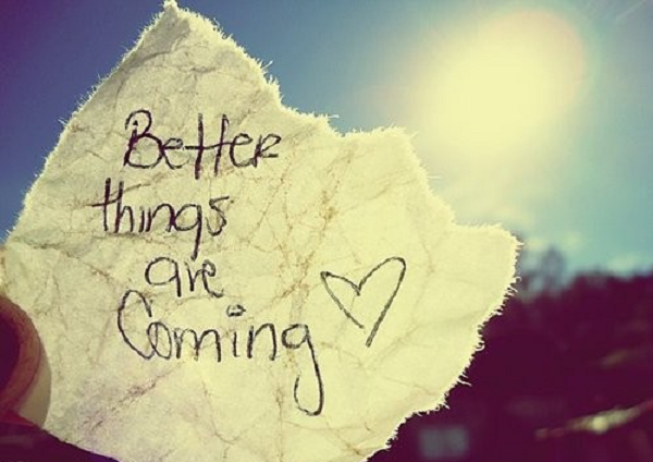 170168-hope-things-get-better-quotes